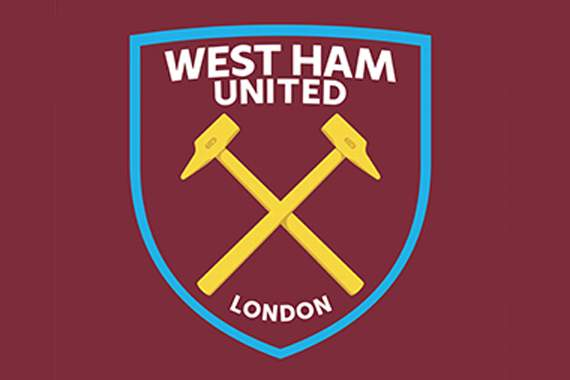 Pearce returns to West Ham as Moyes's assistant