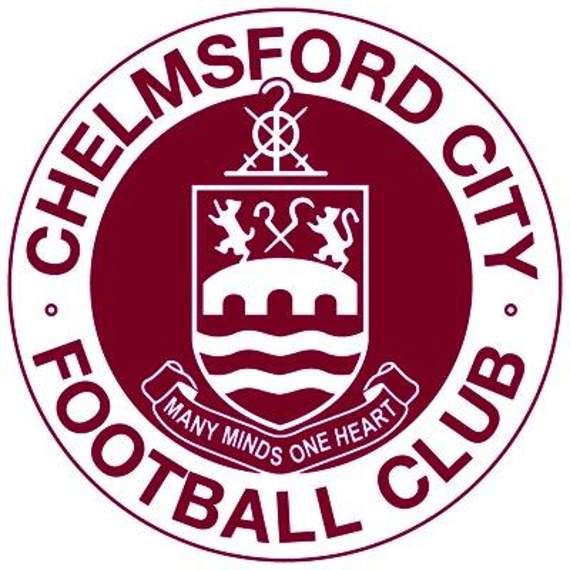 Chelmsford City: Clarets draw at Hungerford to finish fourth