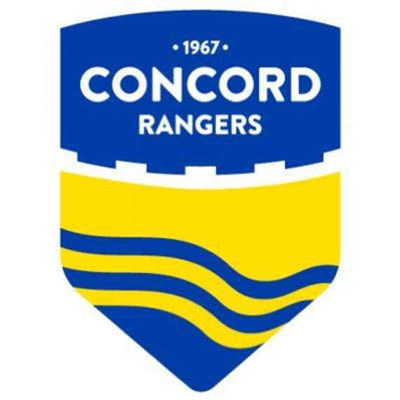 Concord Rangers: Beach Boys bolster their squad as Taaffe returns