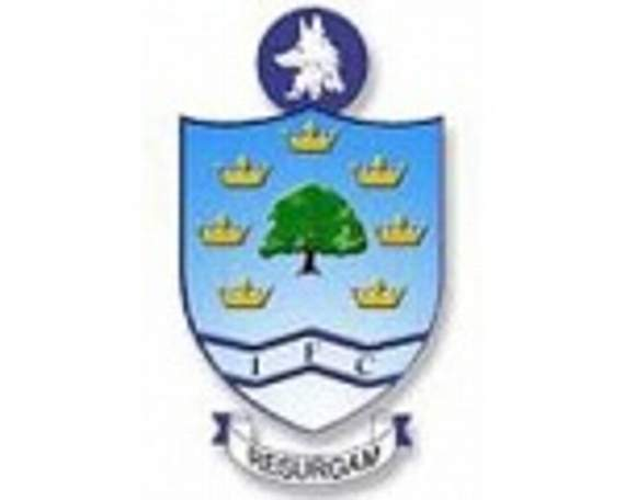 Ilford FC: Foxes win appeal to stay in the Essex Senior League