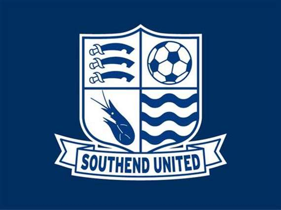 Southend United: Blues to face Premier League new boys Brighton & Hove Albion in pre-season clash